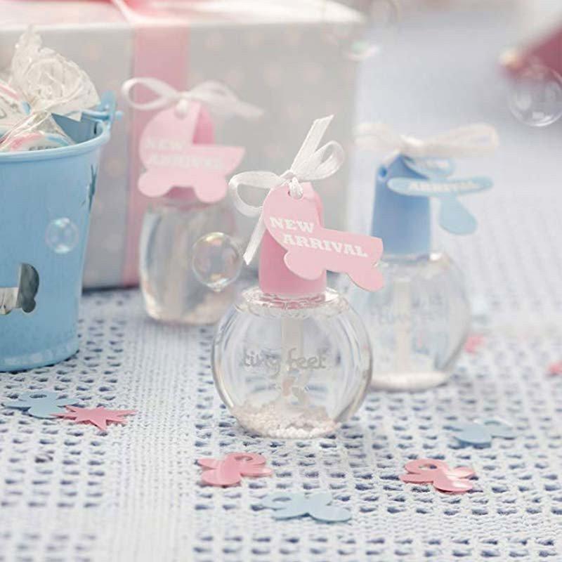 test altseoBulle naissance - 6 unitésJeux Enfants & Cadeaux