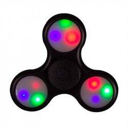 Hand-spinner Lumineux