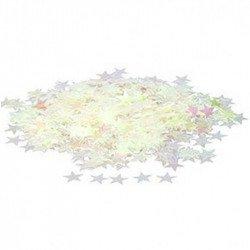 Confettis Etoile