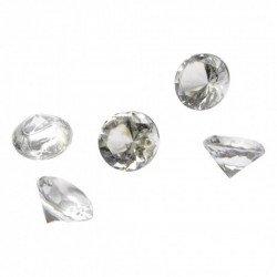 Diamants (x50)