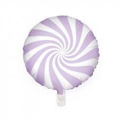 Ballon Bonbon - 35 cm