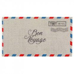 "Serviettes ""Bon Voyage"" (x20)"