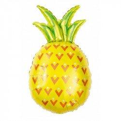 Ballon Ananas - 73 cm