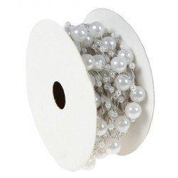 Guirlande de perles - 5M