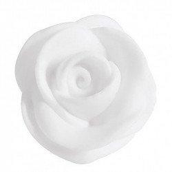 Mathilde M. - Décor parfumé Rose