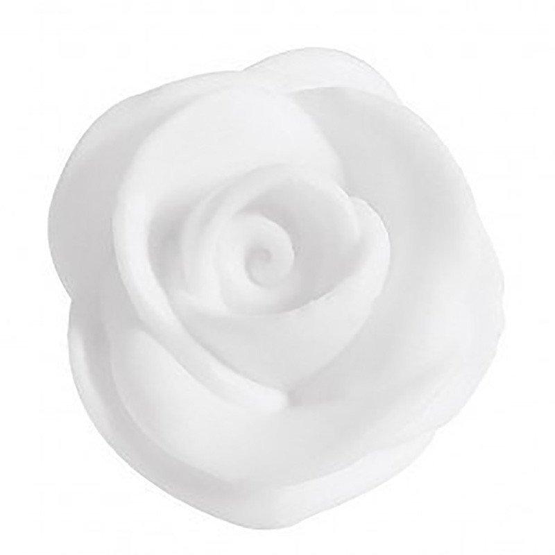 Savon d'invités rose parfumé