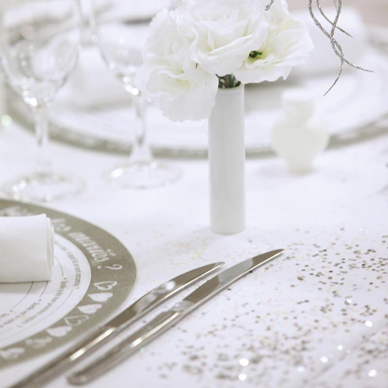 KAYI Wedding Dream Catchers Fait /à la Main en Or Blanc Plume Dreamcaters avec des Fleurs pour d/écoration Murale