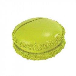 Marque-places macaron (x2) - Anis