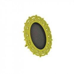 Miroirs ardoise (x2) - Vert