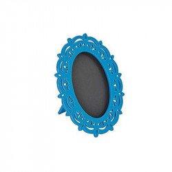 Miroirs ardoise (x2) - Bleu