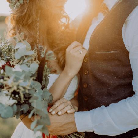 Thèmes Mariage